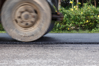 Asphalt Paving & Sealcoating of Houston - Asphalt Resurfacing 2